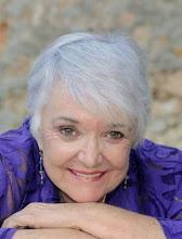 Dr. Lorraine Baillie Bowie
